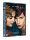 Danish Girl (The)