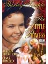 Little Princess [Edizione: Stati Uniti]