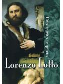 Lorenzo Lotto - Uno Spirito Inquieto (Dvd+Booklet)