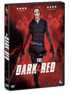 Dark Red (The)