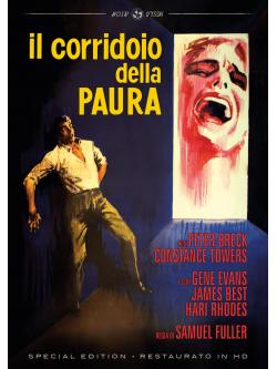 Corridoio Della Paura (Il) (Special Edition) (Restaurato In Hd)