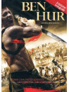 Ben Hur - La Mini-Serie