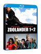 Zoolander 1+2 Collection (2 Blu-Ray)