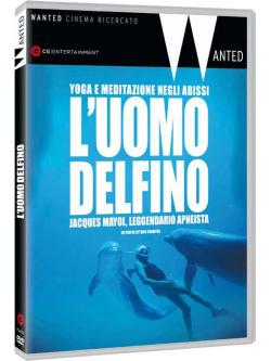 Uomo Delfino (L')