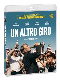 Altro Giro (Un)
