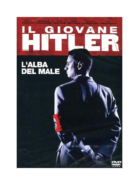 Giovane Hitler (Il)