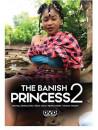 Banish Princess 2 [Edizione: Stati Uniti]