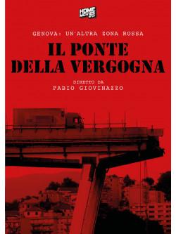 Ponte Della Vergogna (Il)