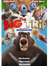 Big Trip [Edizione: Stati Uniti]