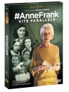Anne Frank - Vite Parallele