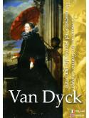 Van Dyck - Un Maestro Nel Secolo Dei Genovesi (Dvd+Booklet)