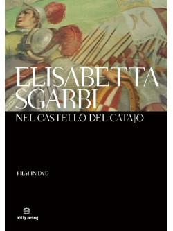 Nel Castello Del Catajo