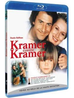 Kramer Contre Kramer [Edizione: Francia]