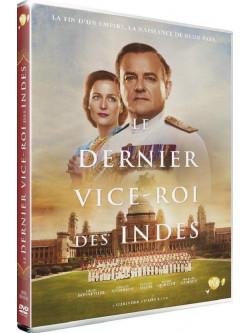 Le Dernier Vice Roi Des Indes [Edizione: Francia]