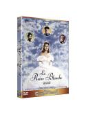 La Reine Blanche [Edizione: Francia]