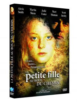 Petite Fille Au Bout Du Chemin (La) [Edizione: Francia]