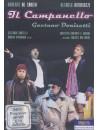 Campanello (Il)