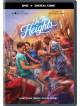 In The Heights [Edizione: Stati Uniti]