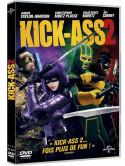 Kick-Ass 2  [Edizione: Francia]