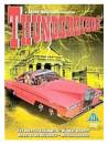 Thunderbirds: Volume 6 [Edizione: Regno Unito]