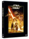Star Wars - Episodio VII - Il Risveglio Della Forza