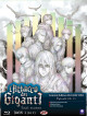 Attacco Dei Giganti (L') - The Final Season Box 01 (Eps. 01-16) (Ltd. Edition) (3 Blu-Ray+Digipack)