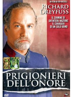 Prigionieri Dell'Onore