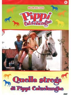 Pippi Calzelunghe - Quella Strega Di Pippi Calzelunghe