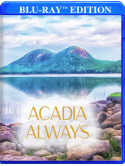 Acadia Always [Edizione: Stati Uniti]