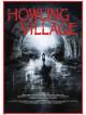 Howling Village [Edizione: Stati Uniti]