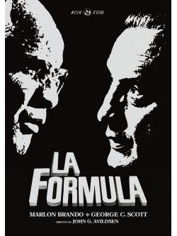 Formula (La)