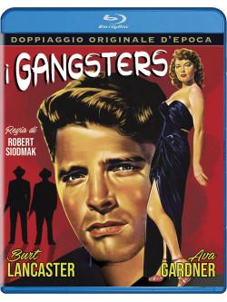 Gangsters (I)