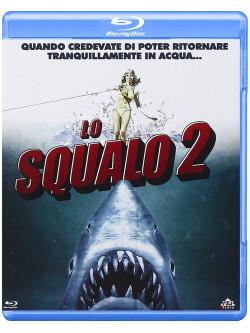 Squalo 2 (Lo)