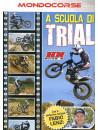 A Scuola Di Trial