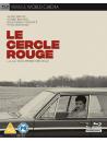 Le Cercle Rouge [Edizione: Regno Unito]