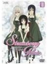 Kimino Sakurako - Strawberry Panic 7 [Edizione: Giappone]