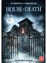 House Of Death [Edizione: Regno Unito]