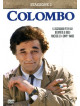 Colombo - Stagione 02 (4 Dvd)