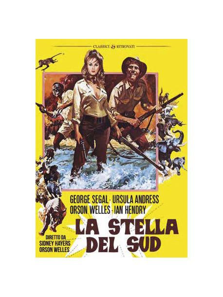 Stella Del Sud (La)