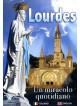 Lourdes - Un Miracolo Quotidiano (Dvd+Booklet)