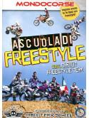 A Scuola Di Freestyle