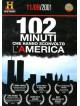 102 Minuti Che Hanno Sconvolto L'America (Dvd+Booklet)