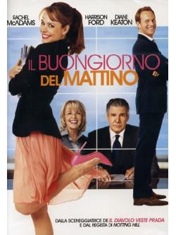 Buongiorno Del Mattino (Il)