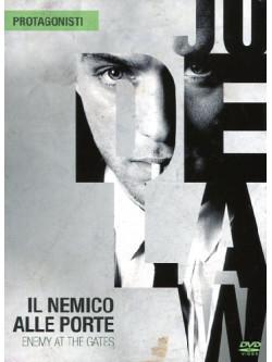 Nemico Alle Porte (Il)