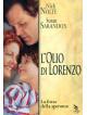 Olio Di Lorenzo (L')