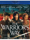 Warrior'S Way (The)