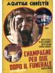 Champagne Per Due Dopo Il Funerale