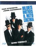 Blues Brothers 2000 - Il Mito Continua