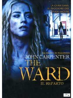 Ward (The) - Il Reparto