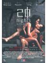 20 Nights